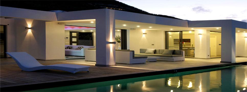 pearl terrace