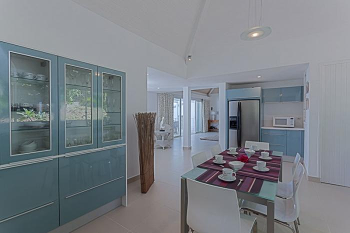 Ocean View - For Sale