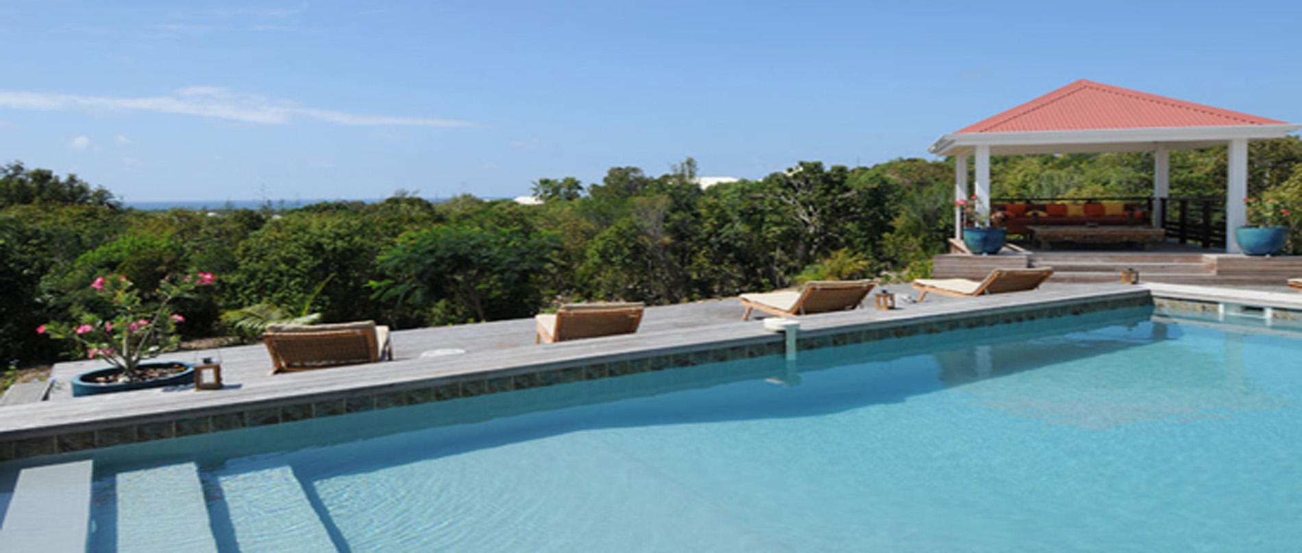 Bali Villa - For Sale