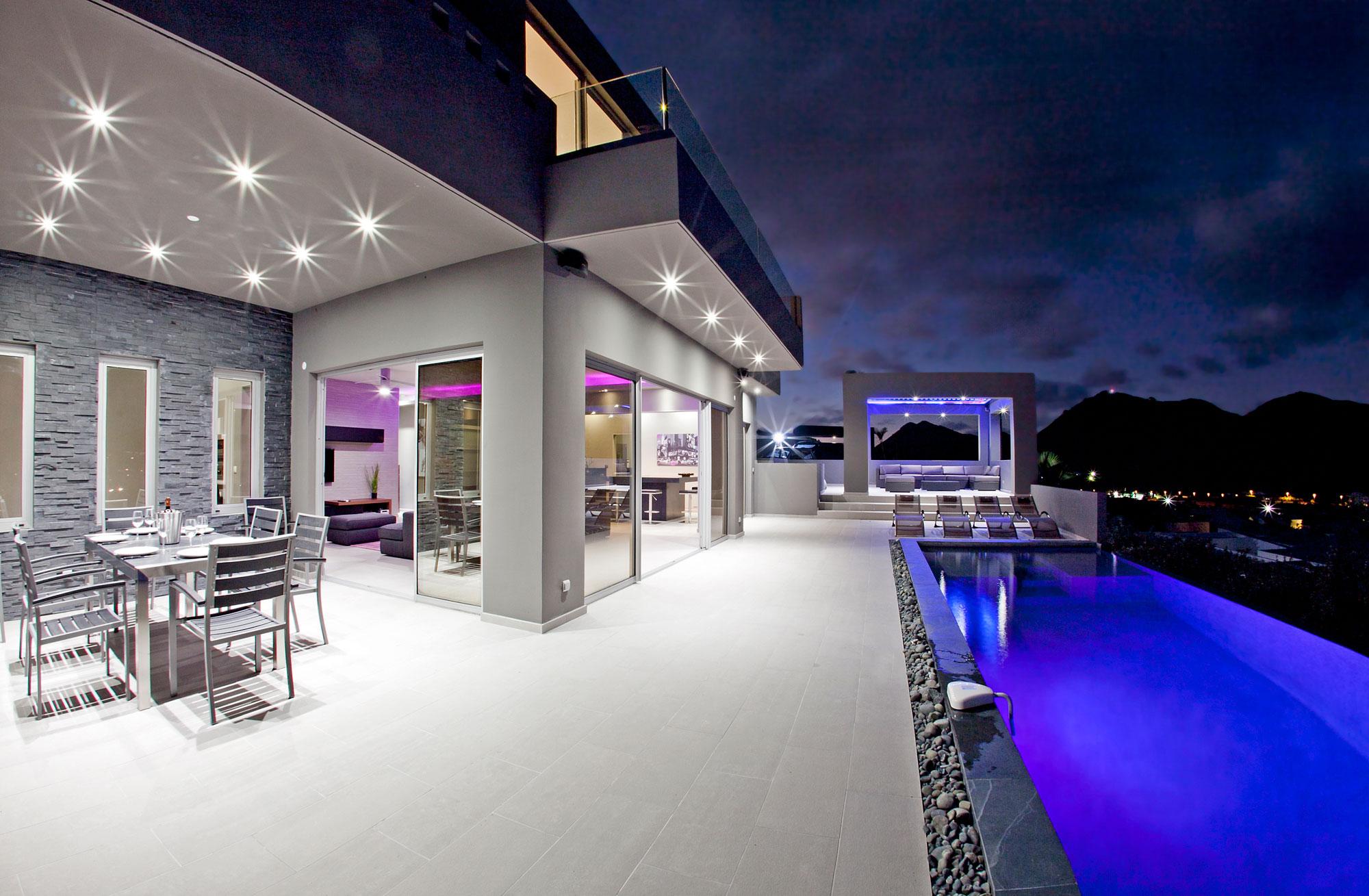 emvie villa - for sale in st. martin | mac caribbean villas