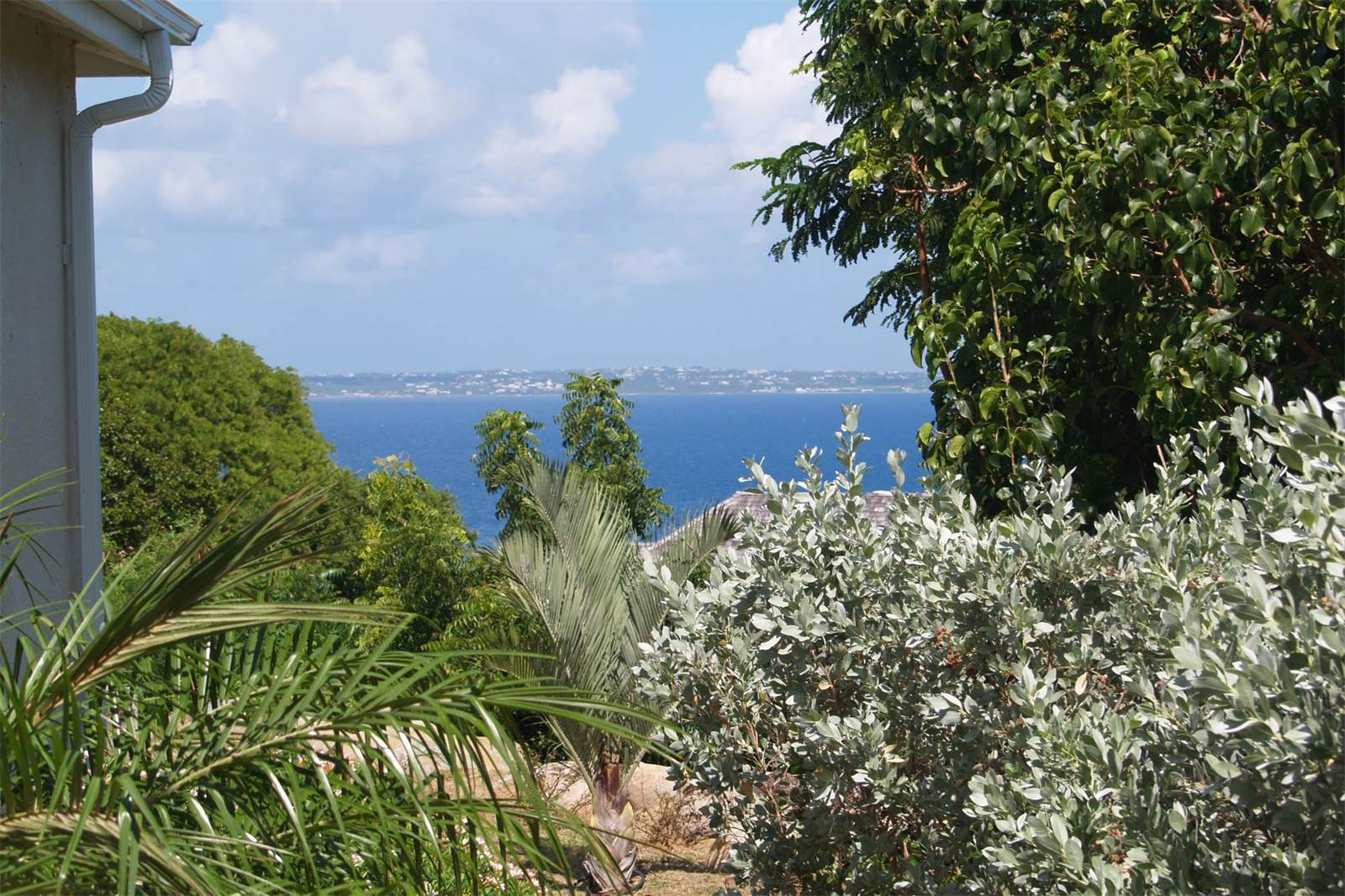 Blue Bay Villa - For Sale