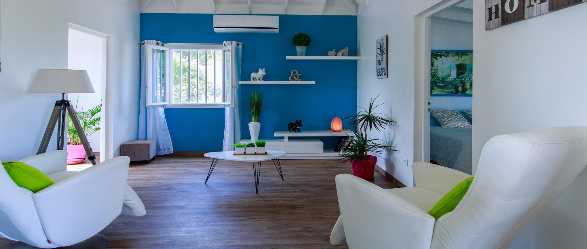 Takara Villa - For Sale
