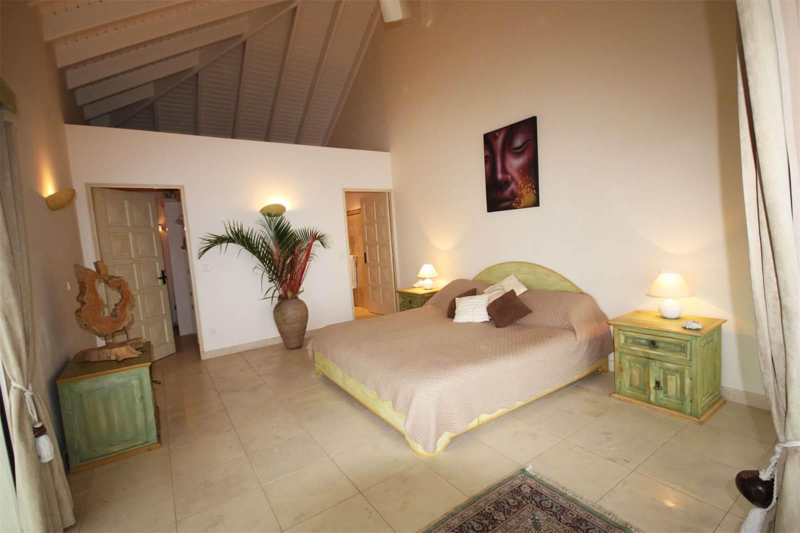 Villa Coralia - For Sale