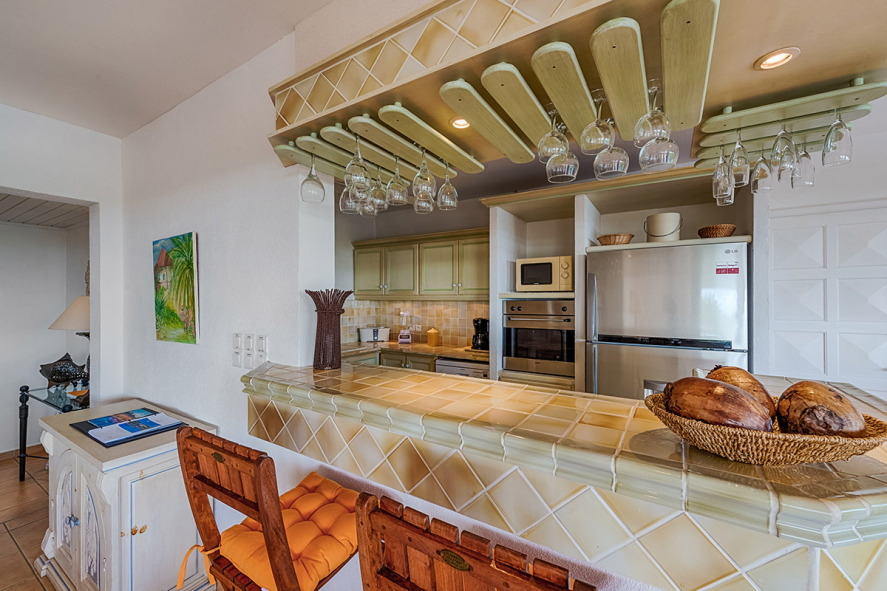 Little Provence Villa