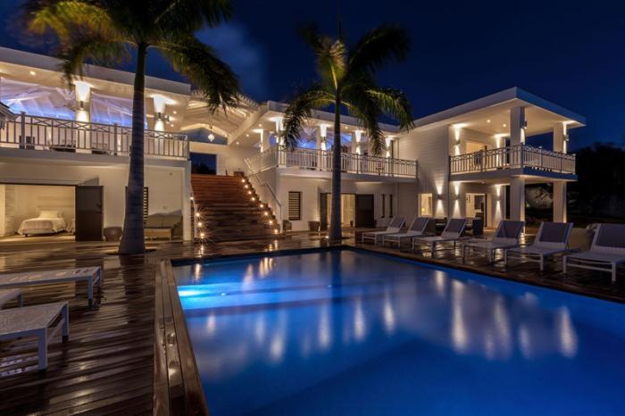 Always Villa