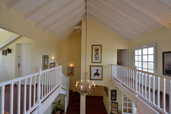 La Savane Villa