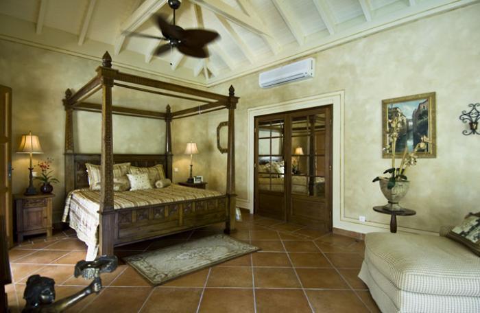 Del Mar Villa - For Sale