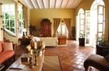 Mille Fleurs Villa - For Sale